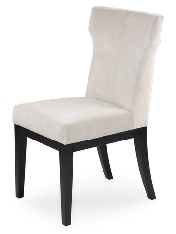 The Sofa & Chair Company Dahlia Dining Chair