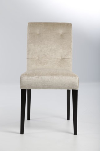 The Sofa & Chair Company Frances Dining Chair