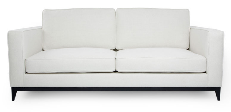 The Sofa & Chair Company Hockney 2.5 Seater Sofa