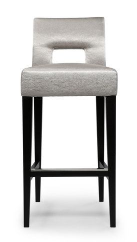 The Sofa U0026 Chair Company Hugo Bar Stool