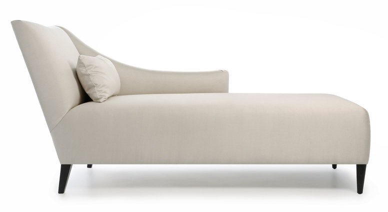 The Sofa & Chair Company Rivera Chaise Longues