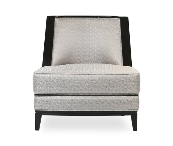 The Sofa & Chair Company Sloane Occasional Chair