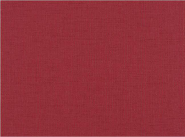 Villa Nova Bruges Ruby Wallpaper