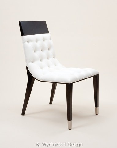 Wychwood Dining Chair DC489