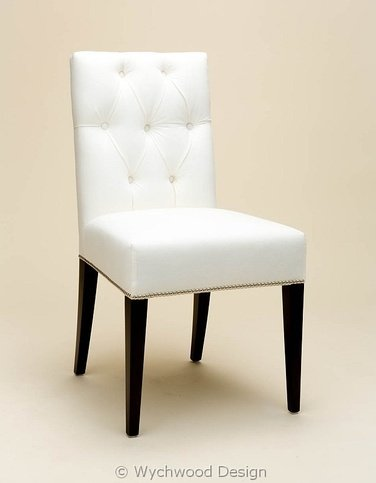 Wychwood Dining Chair