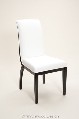 Wychwood Dining Chair DC0500