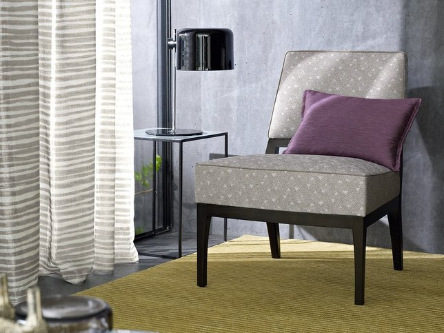 Zimmer & Rohde Delta Fabric