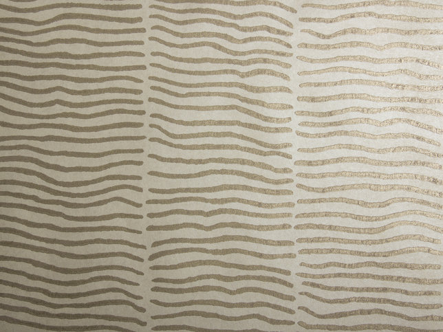 Zimmer & Rohde Fortune Wallcovering
