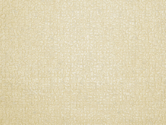Zimmer & Rohde Meditation Wallcovering