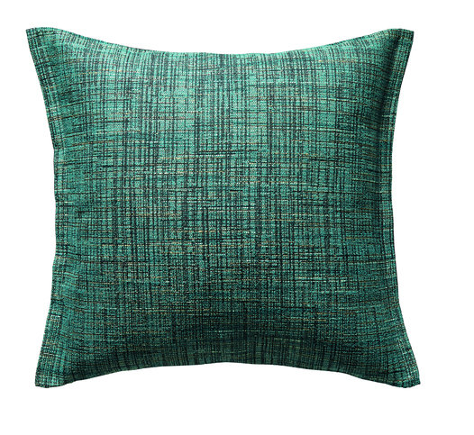 Zimmer & Rohde Set of 2 Paradiso Cushions