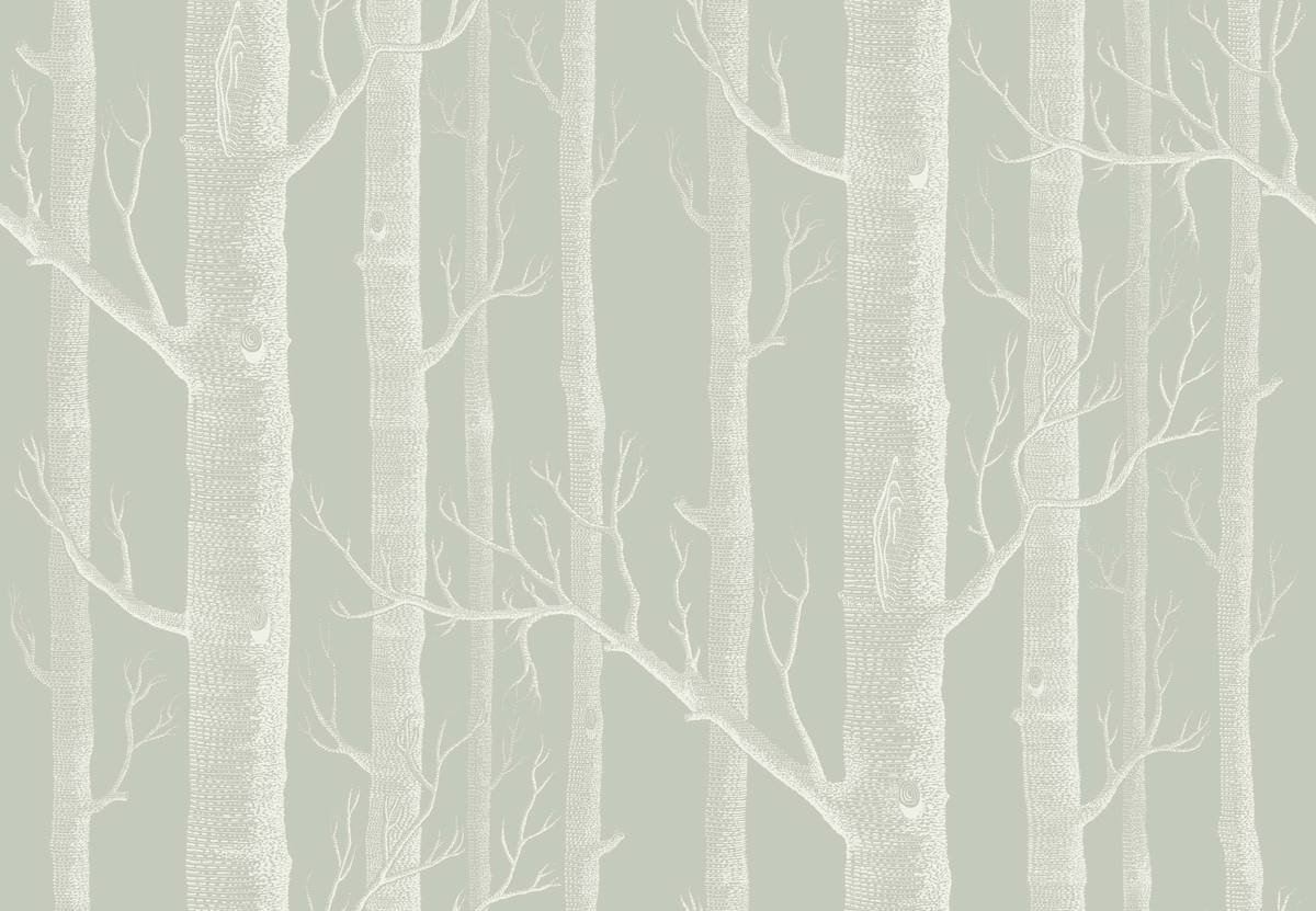 Cole And Son Woods cole & son woods wallcovering