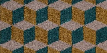 Alternative Flooring Quirky B Cube Hawksmoor Carpet