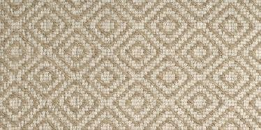 Alternative Flooring Wool Crafty Diamond Lasque Carpet
