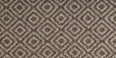Alternative Flooring Wool Crafty Diamond Princess Carpet
