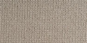 Alternative Flooring Wool Croft Hoy Carpet