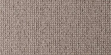 Alternative Flooring Wool Croft Iona Carpet