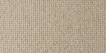 Alternative Flooring Wool Croft Jura Carpet