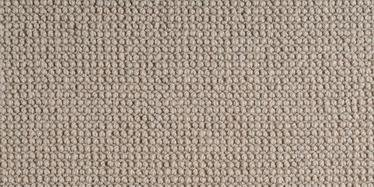 Alternative Flooring Wool Croft Kilda Carpet