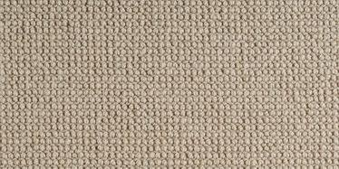 Alternative Flooring Wool Croft Stronsay Carpet