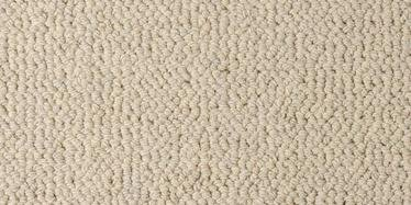 Alternative Flooring Wool Knot Arbor Carpet