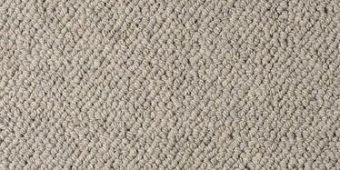 Alternative Flooring Wool Knot Reef Carpet