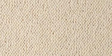 Alternative Flooring Wool Knot Snuggle Carpet