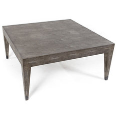 Andrew Martin Alfred Coffee Table