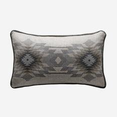 Andrew Martin Cruz Cactus Cushion