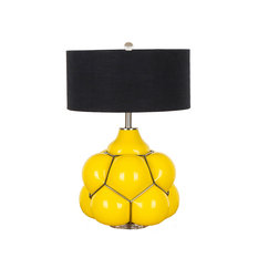 Andrew Martin Ernest Table Lamp