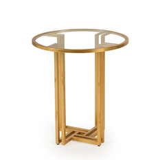 Andrew Martin Evelyn Side Table