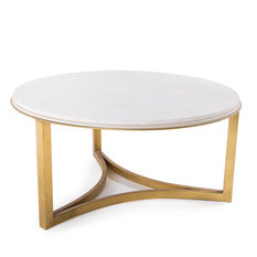 Andrew Martin Gladys Coffee Table