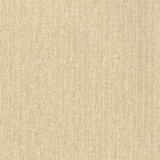 Andrew Martin Grasscloth Buff Wallpaper