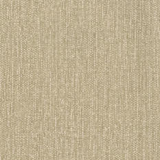Andrew Martin Grasscloth Taupe Wallpaper