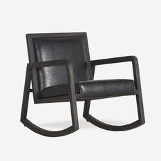 Andrew Martin Jamo Rocking Chair