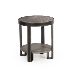 Andrew Martin John Side Table