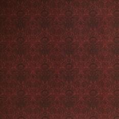 Andrew Martin Kew Red Wallpaper