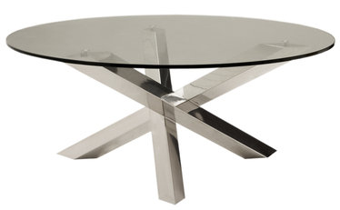 Andrew Martin Larkin Dining Table