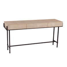 Andrew Martin Mabel Console