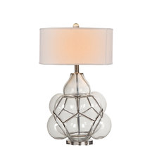 Andrew Martin Marcella Table Lamp