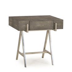Andrew Martin Sampson Side Table