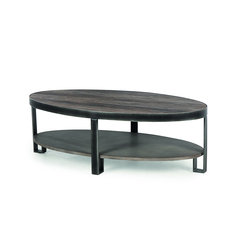 Andrew Martin Thomas Coffee Table