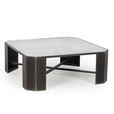 Andrew Martin Victor Coffee Table