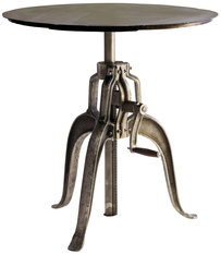 Andrew Martin Wandle Occasional Table
