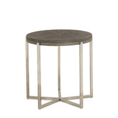 Andrew Martin Winifred Side Table