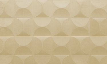 Arte Carrelage Wallcovering