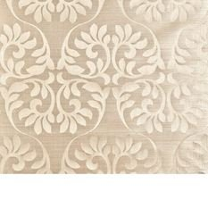 Arte Leaf Silver Wallcovering