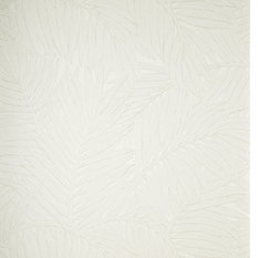Arte Sabal Wallcovering