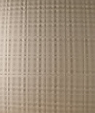 Arte Squares Wallcovering