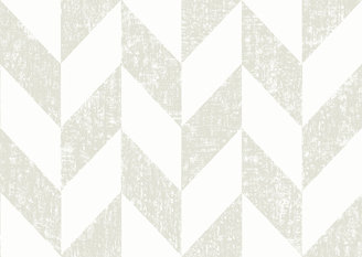 Arte Triangle Wallcovering