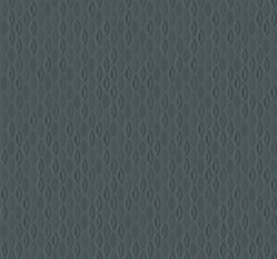 Arte Flying Coral Fish Silver Grey Wallcovering